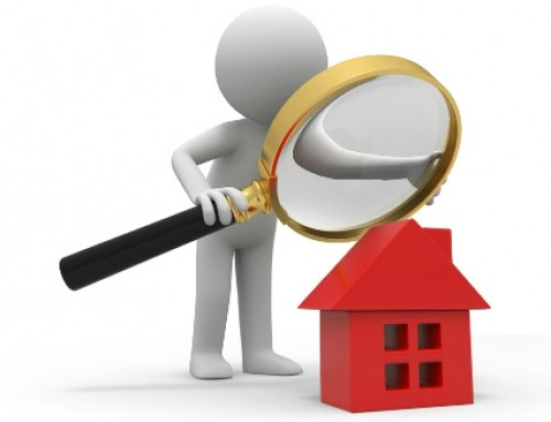 Zillow & Why To Rely On Appraisals Instead